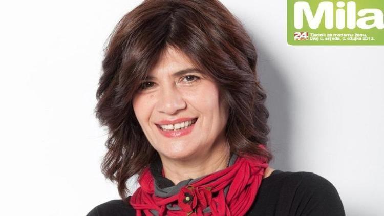 Julijana Matanović www24satahrmediaimg5450df1d08a39b1c6f433809
