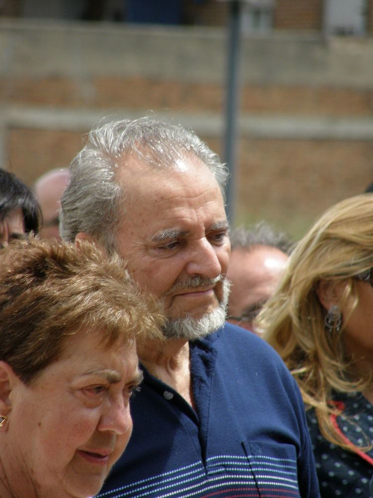 Julio Anguita Julio Anguita Wikipedia