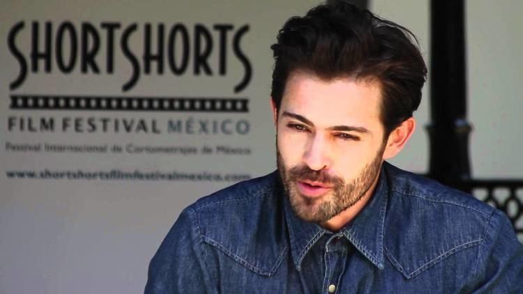 Julio Bekhor Short Shorts Julio Bekhor YouTube