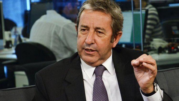 Julio Cobos Julio Cobos no descarta un gran acuerdo nacional que