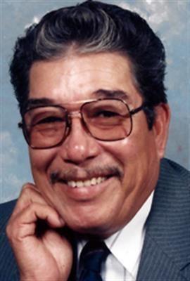 Julio Escobar Julio Escobar Obituary Slaton TX Lubbock AvalancheJournal