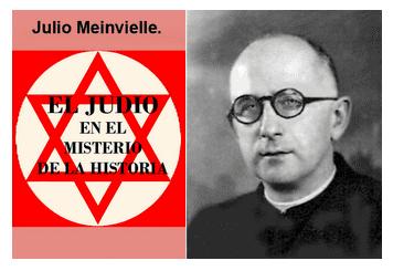 Julio Meinvielle doncurzionitoglianetwordpresswpcontentuploads