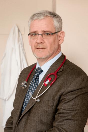 Julio Montaner Dr Julio Montaner wins Prix Galien Canada Research Award