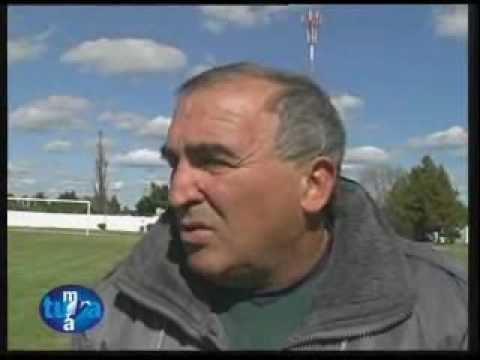 Julio Morales (Uruguayan footballer) httpsiytimgcomvix5uIpNnrUchqdefaultjpg