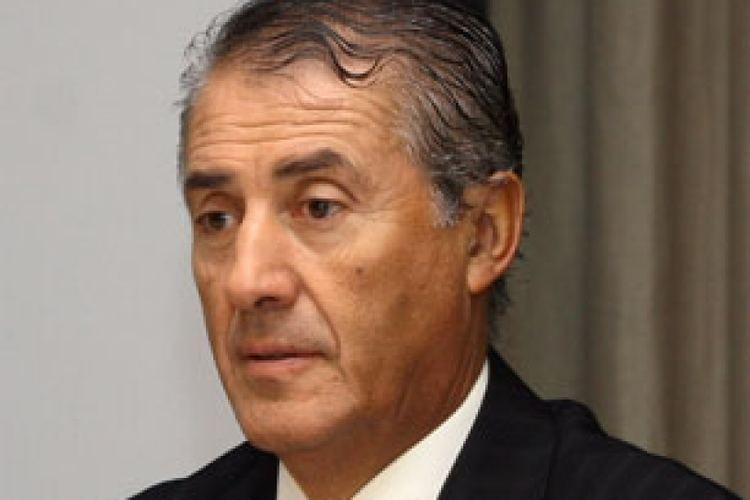 Julio Ponce Lerou Cmo Julio Ponce Lerou se qued con Soquimich El Mostrador