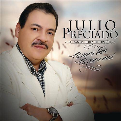 Julio Preciado Julio Preciado NorteoBlog