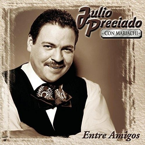 Julio Preciado Julio Preciado Biography History AllMusic