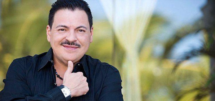 Julio Preciado wwwdebatecommxexport1445966864307sitesdeb