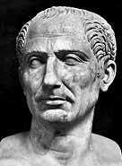 Julius Caesar wwwbbccoukstaticarchive837022b3d9ba8c0664db08