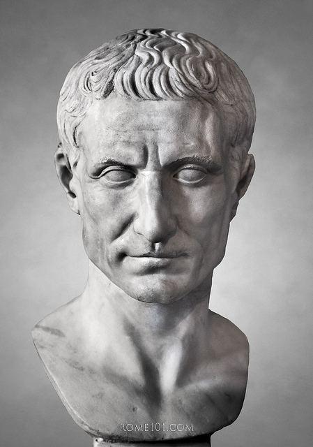 Julius Caesar Gaius Julius Caesar eHISTORY