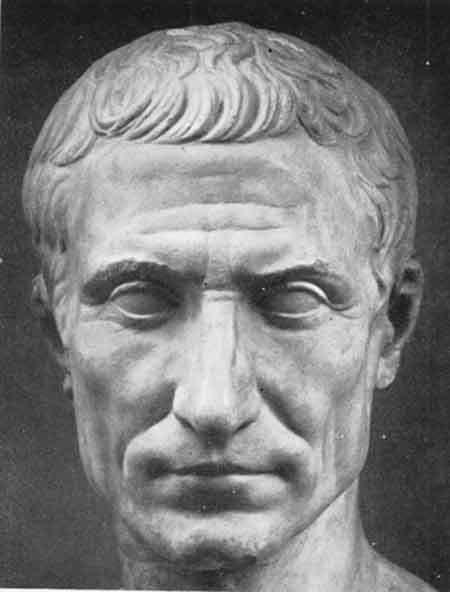 Julius Caesar Ceasarjpg