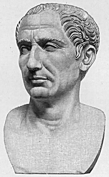 Julius Caesar Poems by Julius Caesar Wikipedia the free encyclopedia