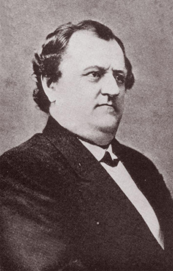 Julius Eckhardt Raht Julius Eckhardt Raht 1826 1879 Find A Grave Memorial