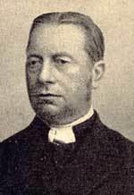 Julius Elster wwwseemannsheimemdendeBildersuperintendentel