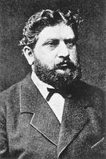 Julius Friedrich Cohnheim httpsuploadwikimediaorgwikipediacommonsthu