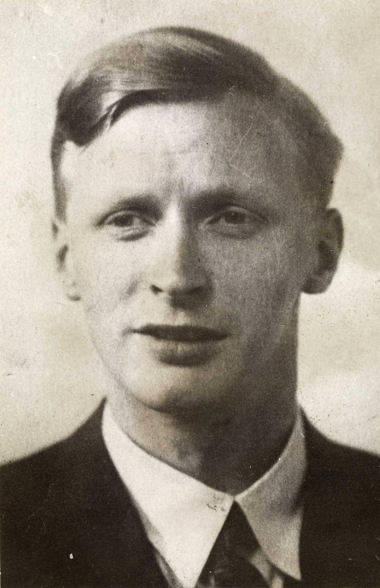 Julius Hougen Julius Hougen Wikipedia