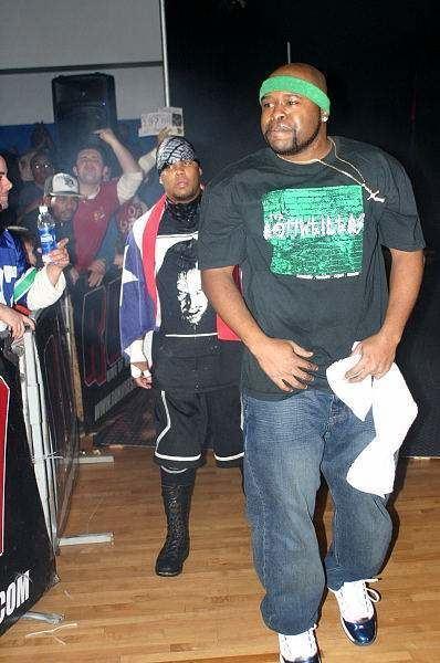Julius Smokes Julius Smokes Online World of Wrestling