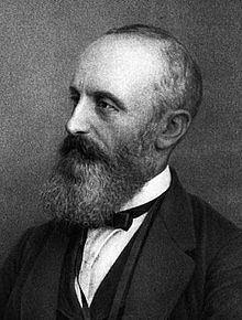 Julius Springer httpsuploadwikimediaorgwikipediadethumb0