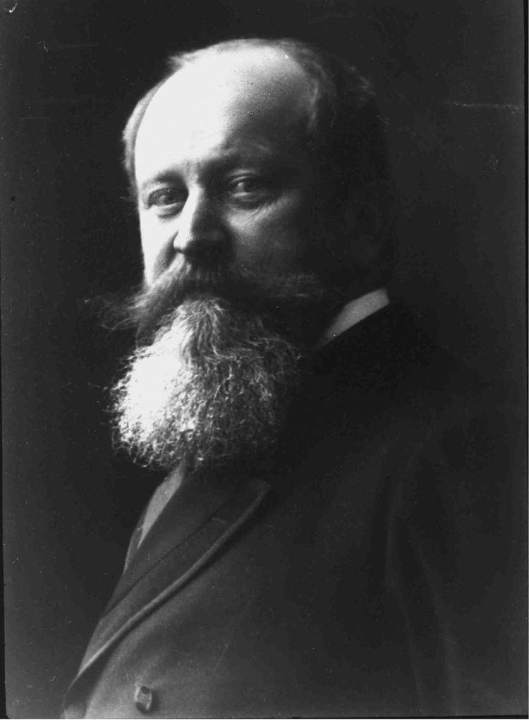 Julius von Soden Julius von Soden Wikipedia