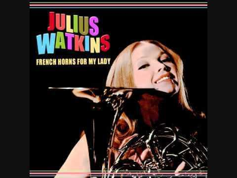 Julius Watkins Julius Watkins Temptation YouTube