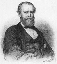 Julius Wolff (writer) gutenbergspiegeldegutenbautorenbilderwolffjpg