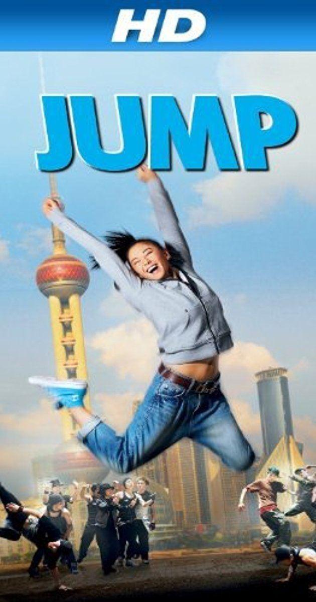 Jump (2009 film) Jump 2009 IMDb