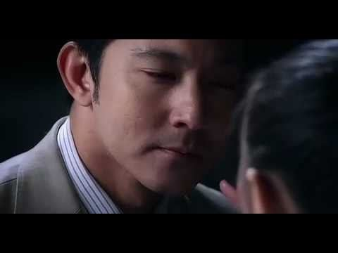 Jump (2009 film) Very Beautiful Scene from Jump 2009Hong Kong YouTube