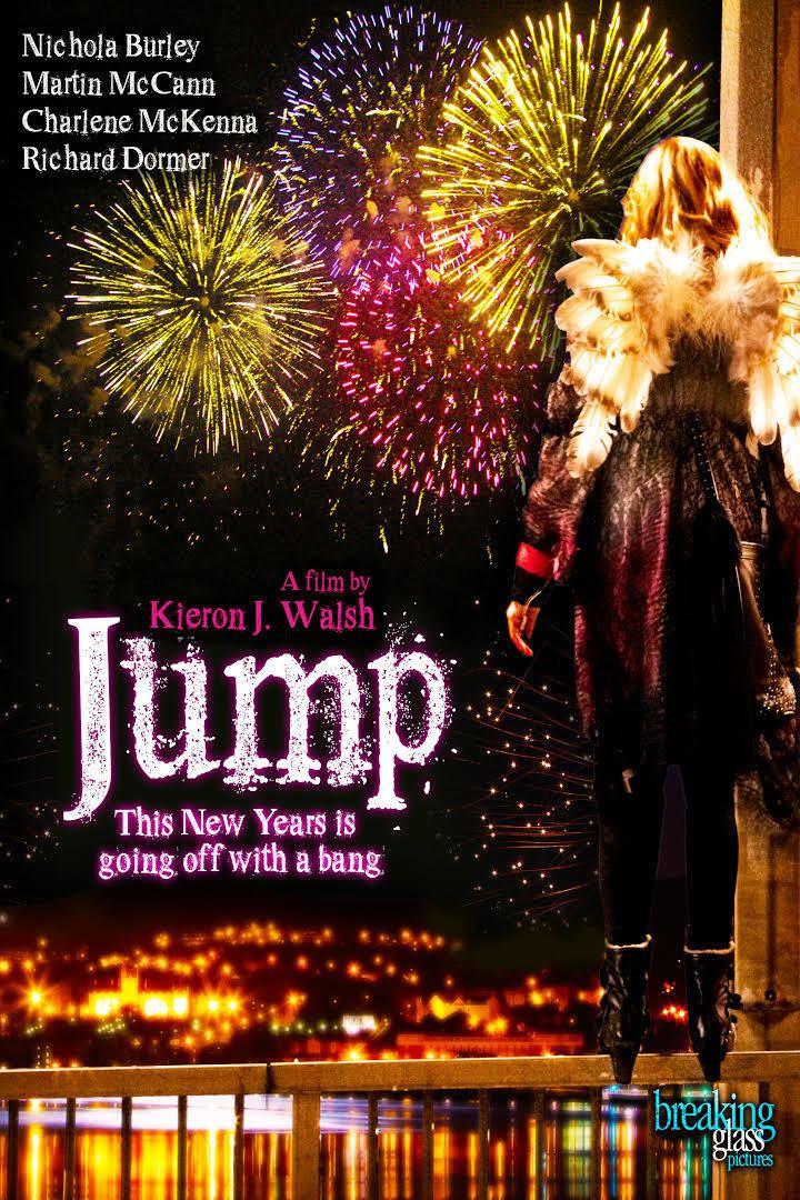 Jump (2012 film) t1gstaticcomimagesqtbnANd9GcToquY5PrTFRzeoPm