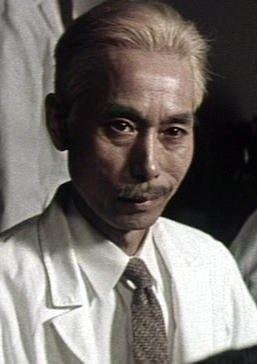 Jun Hamamura wwwnautiljoncomimagespeople0061hamamurajun