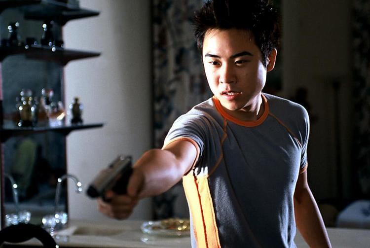Jun Hee Lee Cineplexcom Jun Hee Lee
