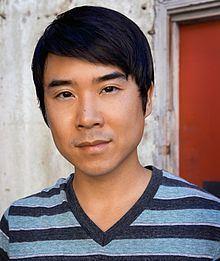 Jun Hee Lee httpsuploadwikimediaorgwikipediacommonsthu