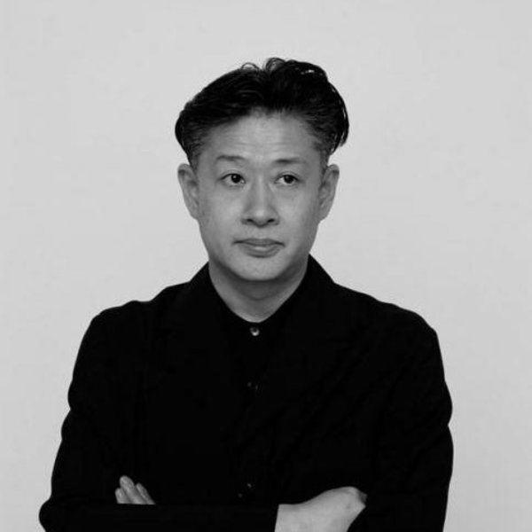 Jun Miyake httpsa3imagesmyspacecdncomimages0330f864f