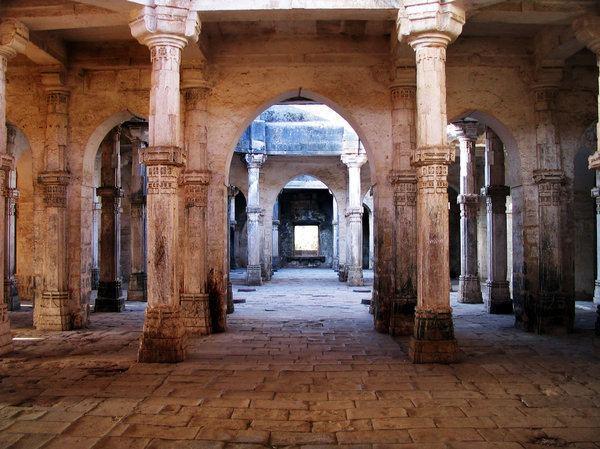 Junagadh Culture of Junagadh
