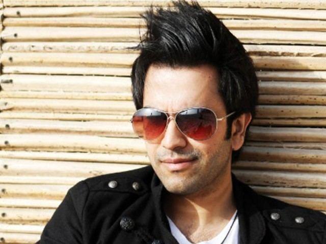 Junaid Khan (singer) Junaid Khan brings back Brian O39 Connell for 39Keh Do