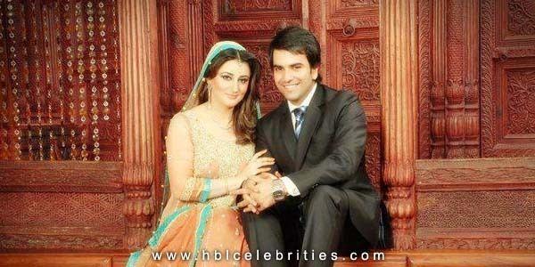Junaid Khan (singer) Pakistani ActorSinger Junaid Khan Wedding Pictures Profile