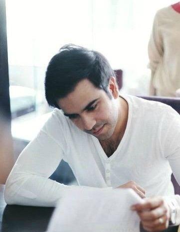 Junaid Khan (singer) Junaid Khan Drama Albums List Height Date of Birth Net Worth