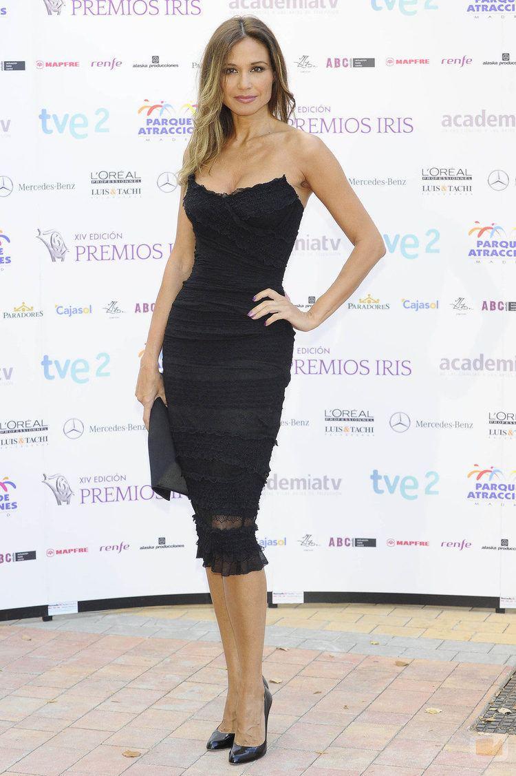 Juncal Rivero Classify former Miss Spain Juncal Rivero Page 2