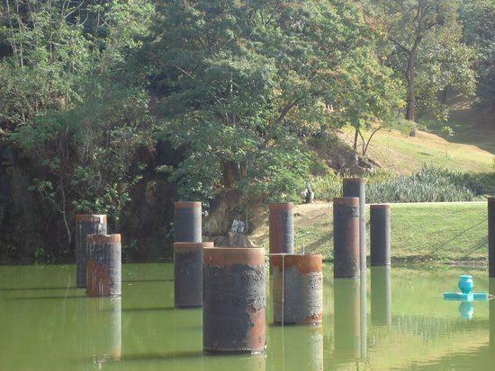 Jundiai Tourist places in Jundiai