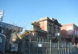 June 2011 Christchurch earthquake httpsuploadwikimediaorgwikipediacommonsthu