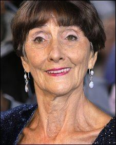 June Brown newsbbcimgcoukmediaimages44744000jpg44744
