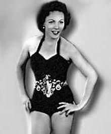 June Byers httpsuploadwikimediaorgwikipediaenthumba