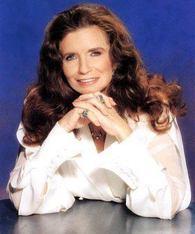 June Carter Cash June Carter Cash June carter cash Johnny cash and Musicians