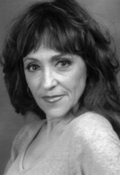 June Gable adam sandler