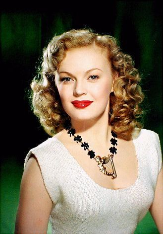 June Haver Actress June Haver Images Reverse Search