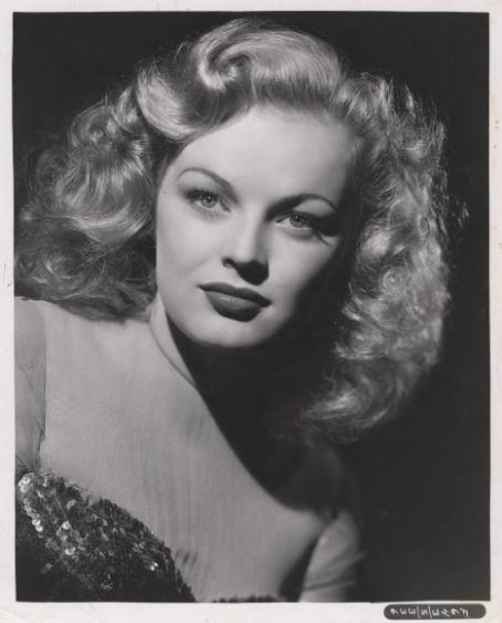 June Haver Classic Movie Moments Spreading the June Haver love