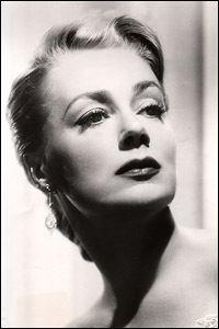 June Havoc June Havoc Stage Star Whose Life Became Legend in Gypsy