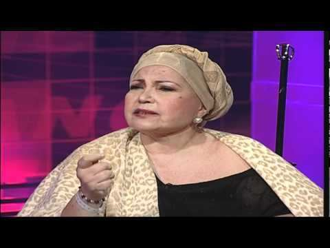 June Keithley Tina Palma talks to June Keithley Castro teaser YouTube