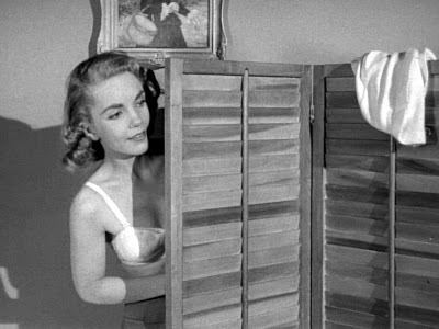 June Kenney 0 june kenney in bra vintage lingerie actresses Pinterest