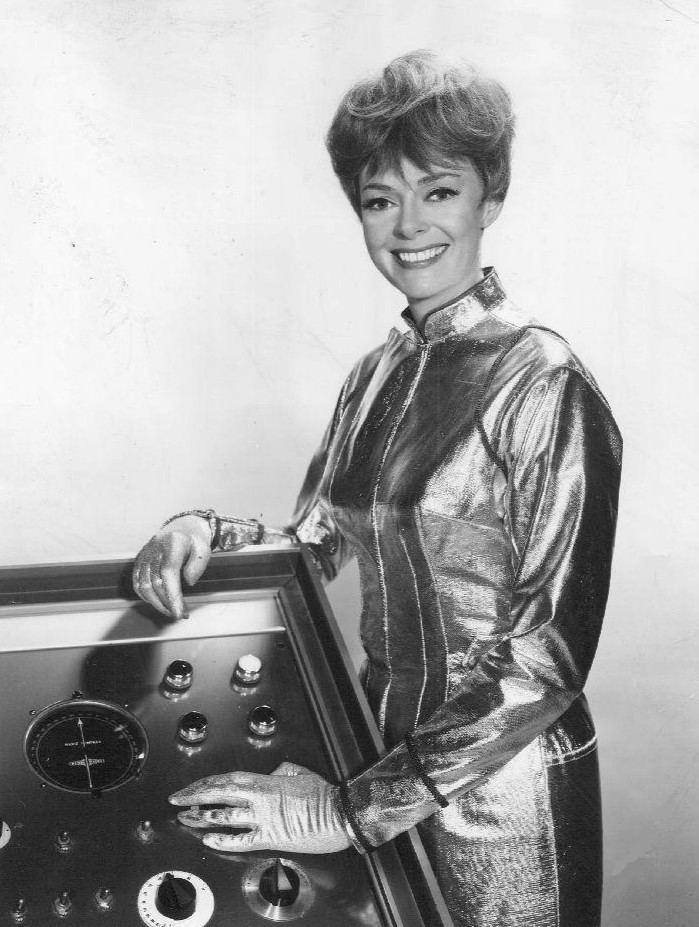 June Lockhart Alchetron The Free Social Encyclopedia