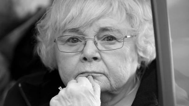 June Squibb Nebraskaquot star June Squibb Fame after all these years